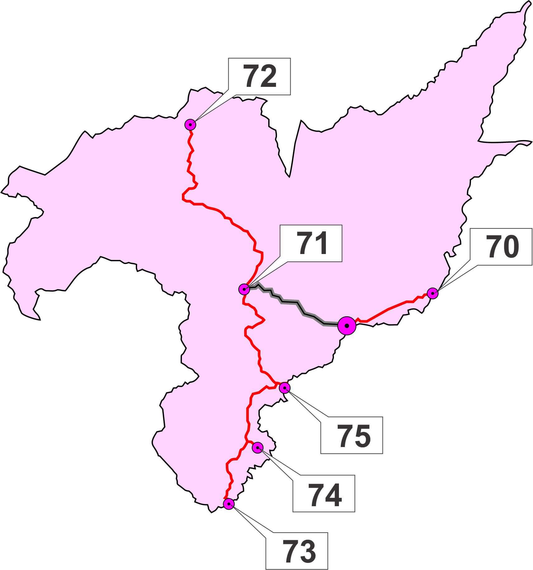10-Consorcio Portal do Araguaia