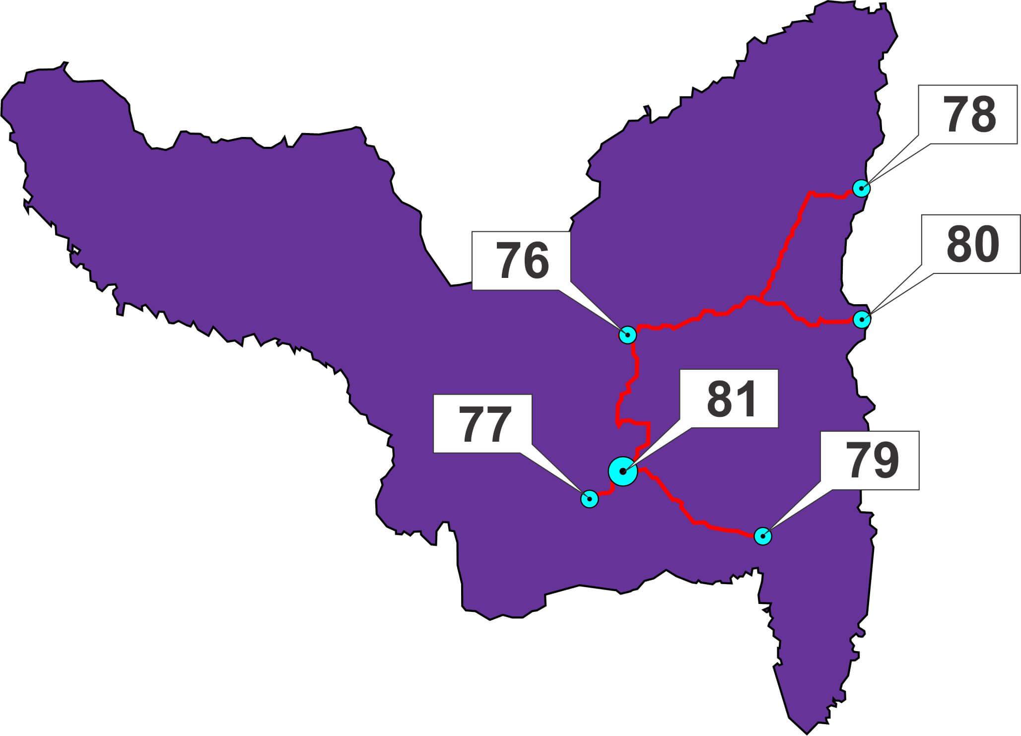 11-Consorcio Araguaia